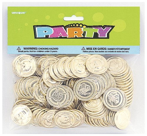 plastic-gold-treasure-coins-party-bag-fillers-pack-of-144