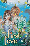 echange, troc Kotomi Aoki - My first love, Tome 8 :