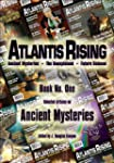 Atlantis Rising Magazine presents: Bo...