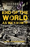 img - for End of the World As We Know It: Specul8 Special Issue - November 2016 book / textbook / text book