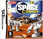 Space Camp (Nintendo DS)