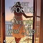 Secrets and Lies | Janet Woods