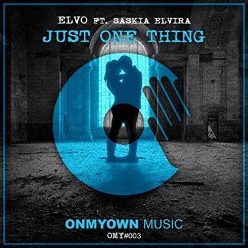 just-one-thing-feat-saskia-elvira-explicit