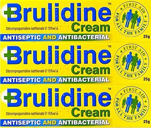 brulidine-cream-25g-x-3-packs