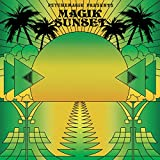 Buy Psychemagik presents – Magik Sunset 2 New or Used via Amazon