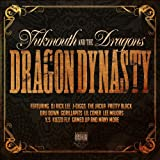 Dragon Dynasty [Explicit]