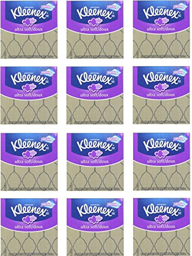 kleenex-ultra-soft-facial-tissues-thick-and-absorbent-strong-75-3-ply-white-facial-tissues-12-cubes-
