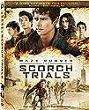 Maze Runner: The Scorch Trials (2pc) [Blu-Ray]<br>$473.00
