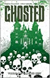 Image of Ghosted Volume 1 TP