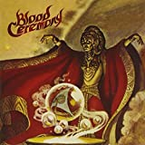 Blood Ceremony by Blood Ceremony (2008-07-29)