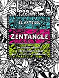 img - for El arte del Zentangle book / textbook / text book