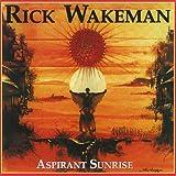 Aspirant Sunrise