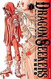 DRAGON SEEKERS 1 (少年チャンピオン・コミックス)