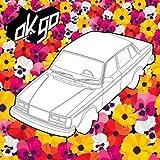 OK Go 無限大