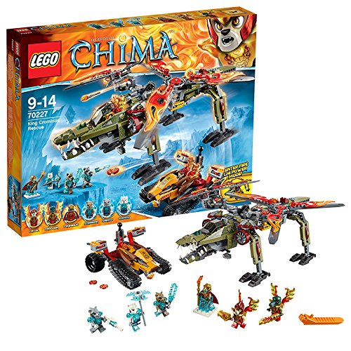lego-legends-of-chima-playthemes-70227-jeu-de-construction-le-sauvetage-du-roi-crominus