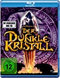 echange, troc BD * Dunkle Kristall [Blu-ray] [Import allemand]