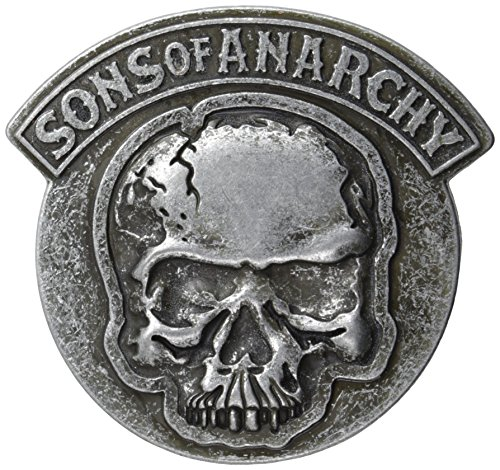 Sons of Anarchy Men