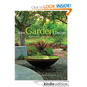 New Garden Design: Zahid Sardar: Amazon.com: Kindle Store