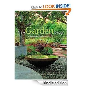 New Garden Design: Zahid Sardar: Amazon.com: Kindle Store