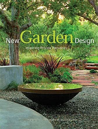 31 Impactful Landscape Design App For Kindle U2013 Izvipi.com