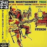 echange, troc Wes Montgomery - Wes Montgomery Trio+2
