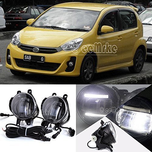 eemrke-toyota-perodua-myvi-11-12-13l-15l-q5-lens-fog-lights-led-guide-daytime-running-lights-2pcs