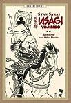 Usagi Yojimbo Gallery Edition Volume...