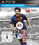 FIFA 13 - [PlayStation 3]
