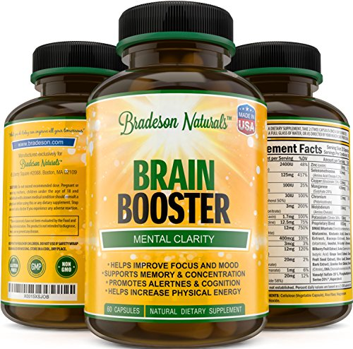Brain-Booster-Supplement-Natural-Nootropic-Supports-Mental-Clarity-Improves-Memory-Focus-Increases-Level-of-Concentration-Cognition-Alertness-Enhanced-Blend-of-DMAE-Bacopa-Extract-More
