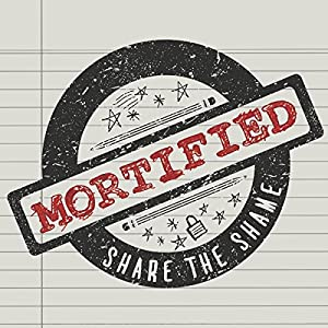 Mortified's Tribute to Neurotic Teens Speech