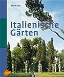 Italienische G�rten