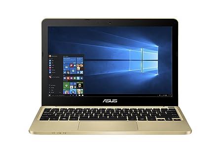 Asus F205TA-FD0066TS 11 Zoll Notebook