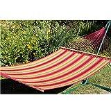 Twin Oaks Quilted Sunbrella Hammock