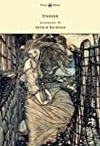 img - for Undine - Illustrated by Arthur Rackham book / textbook / text book