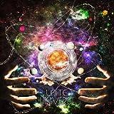 UNiVERSE(初回生産限定盤)(DVD付)
