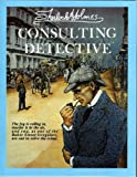 Sherlock Holmes Consulting Detective [BOX SET]