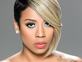 Image of Keyshia Cole