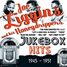 Jukebox Hits 1945-1951