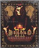 Diablo II (2844760945) by Farkas, Bart