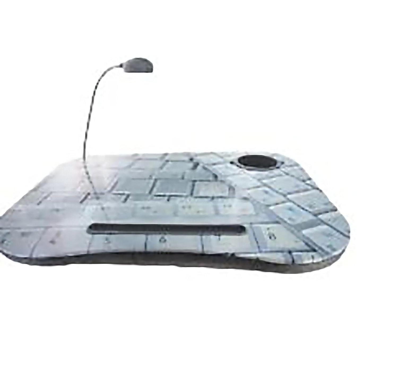 laptop accessories unique desk