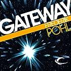 Gateway Hörbuch von Frederik Pohl Gesprochen von: Oliver Wyman, Robert J. Sawyer