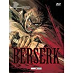 Berserk - Vol. 01, Episoden 01-05 (OmU)