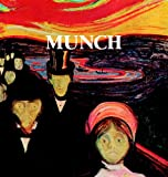 "Afficher ""Edvard Munch"""