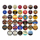 by Custom Variety Pack  124 days in the top 100 (257)Buy new:   $24.99