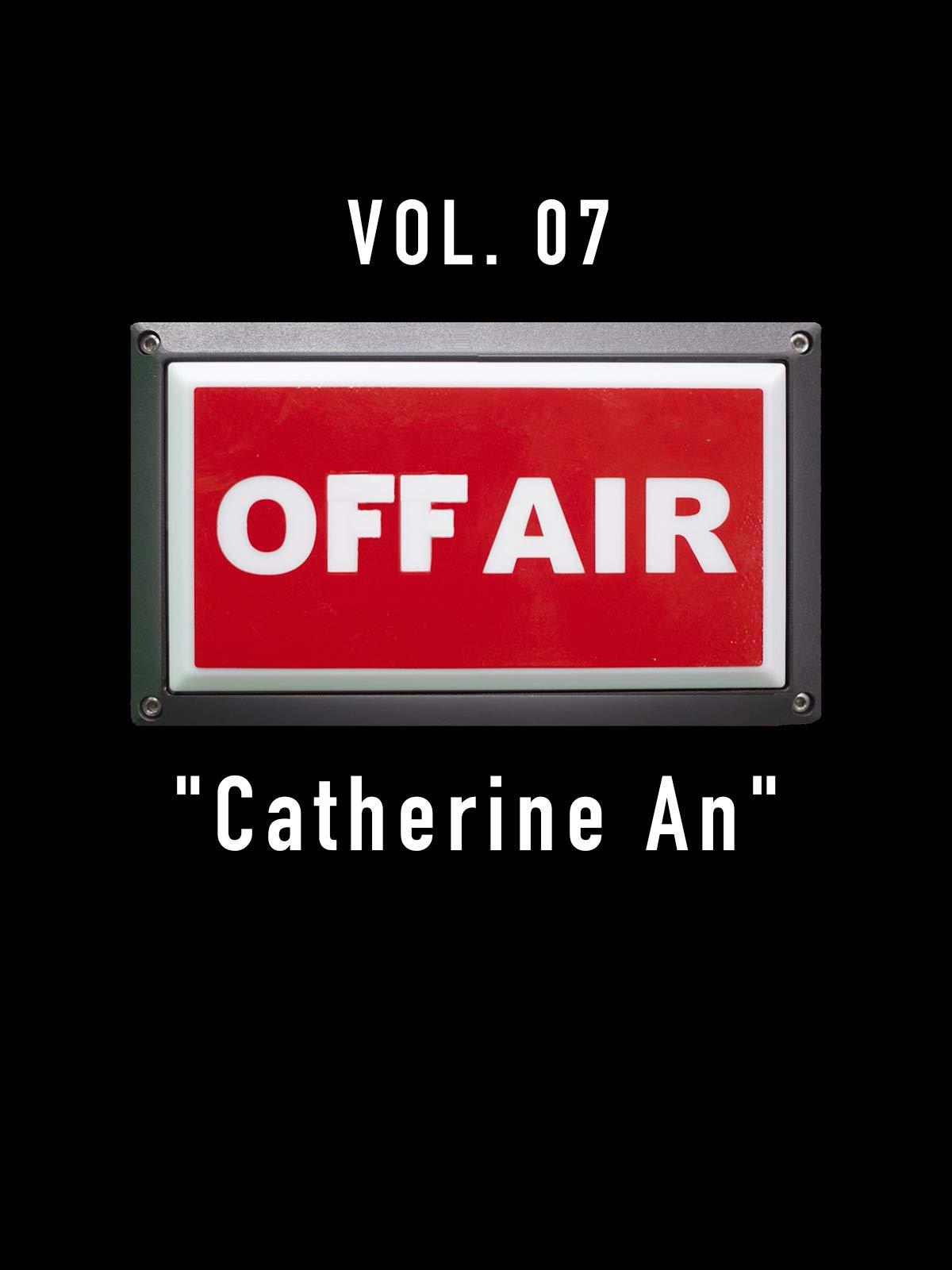 Off-Air Vol. 07