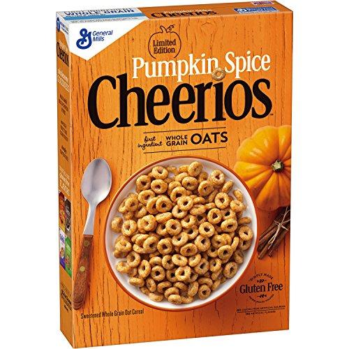 general-mills-pumpkin-spice-cheerios-12oz-2-count