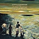 echange, troc Little Scream - The Golden Record