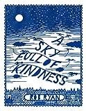 Rob Ryan A Sky Full of Kindness