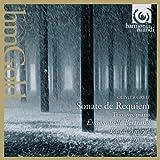 Olivier Greif : Sonate de Requiem - Trio avec piano