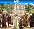 Legend of the Seeker [HD]: Creator [HD]